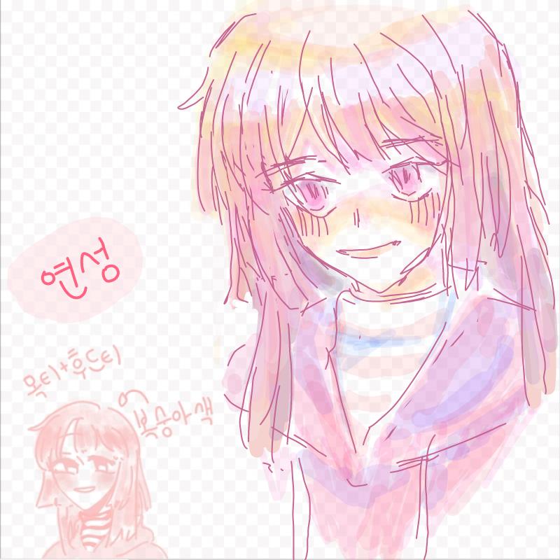 올만이에영.. : 올만이에영 ㅜㅜ 스케치판 ,sketchpan