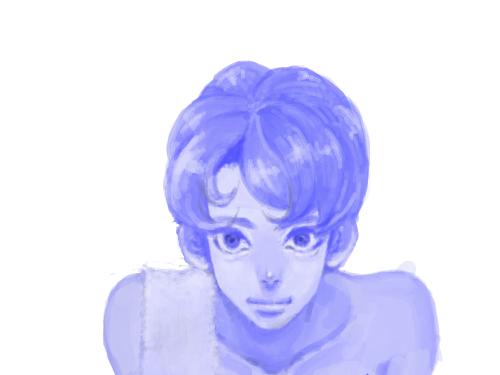 0008 : Ÿ 스케치판 ,sketchpan