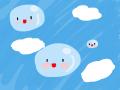 비누방울(.. : 비누방울(?) 스케치판 ,sketchpan
