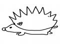 히 : 히 스케치판 ,sketchpan