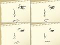 혛8 : ㅡㅡㅡㅡㅡㅡㅡㅡㅡ 스케치판 ,sketchpan