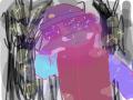 : : : 스케치판 ,sketchpan