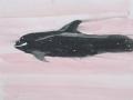 들쇠고래:.. : 들쇠고래:) 스케치판 ,sketchpan