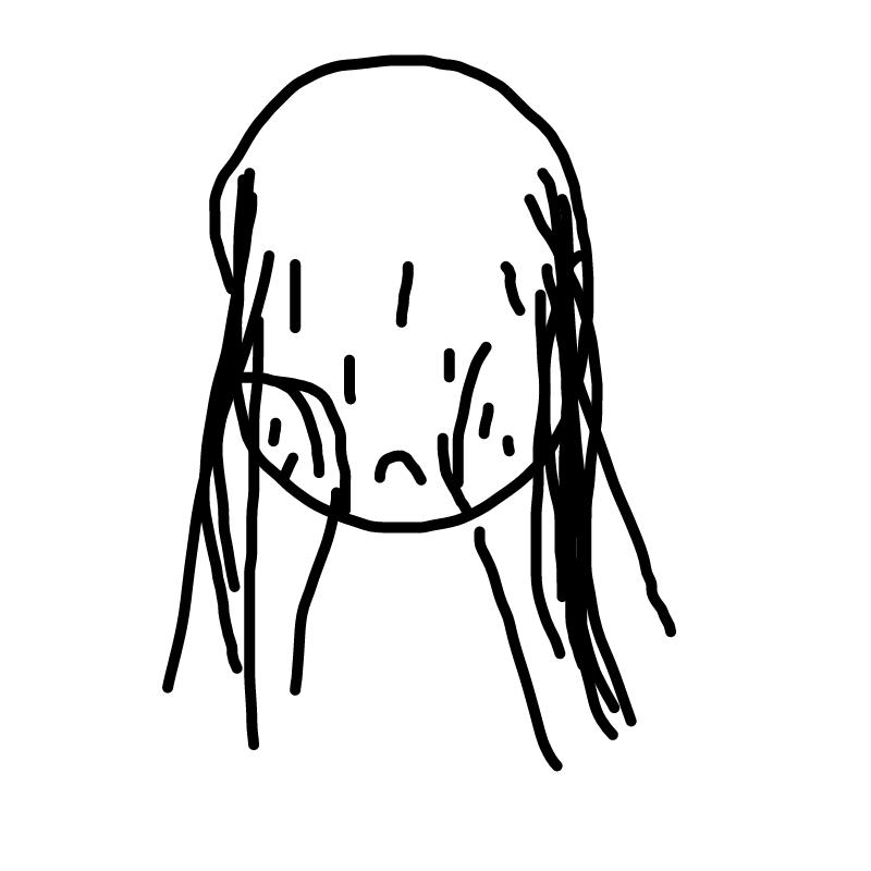 호빵맨 : 호빵맨 스케치판 ,sketchpan