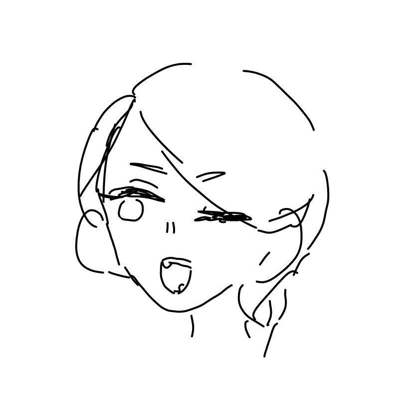 카라 리메.. : 카라 리메이크 스케치판 ,sketchpan