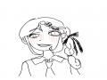 """""""아..아 정.. : 아..아 정말 좋네요 스케치판 ,sketchpan"""