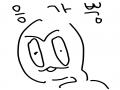 학웑ㄴ시.. : 학웑ㄴ시러~ 스케치판 ,sketchpan