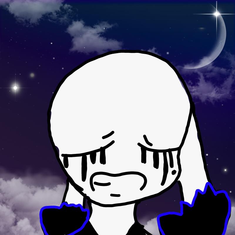 슈마:슬프.. : 슈마:슬프네... 스케치판 ,sketchpan