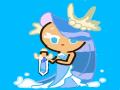 바요(바다 .. : 바요(바다 요정) 스케치판 ,sketchpan