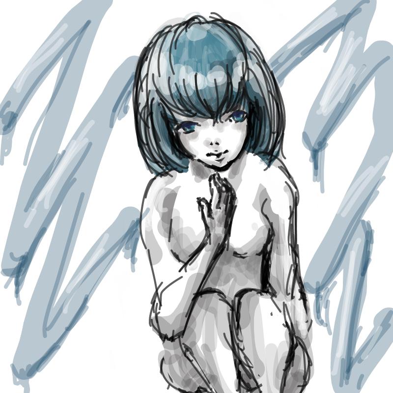 ᆞ : ᆞ 스케치판 ,sketchpan