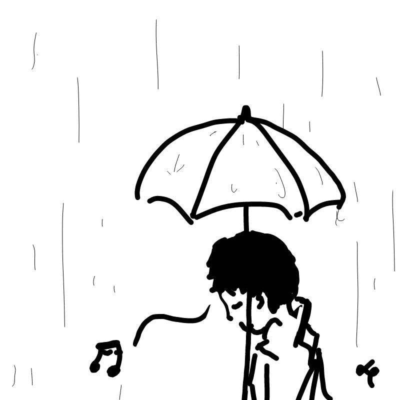 호옹. : 호옹. 스케치판 ,sketchpan