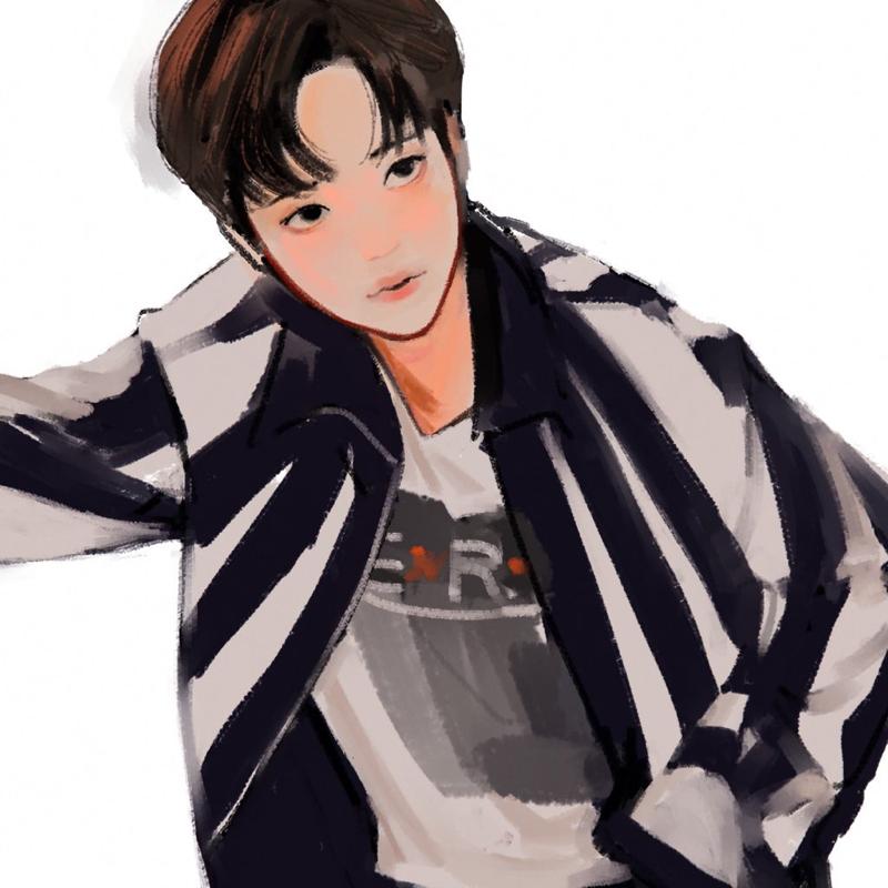 김현창 : 김현창 스케치판 ,sketchpan