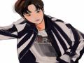 김현창 : 김현창 스케치판,sketchpan