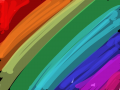 스크래치 .. : 스크래치 만들려다 ...(T^T) 스케치판 ,sketchpan