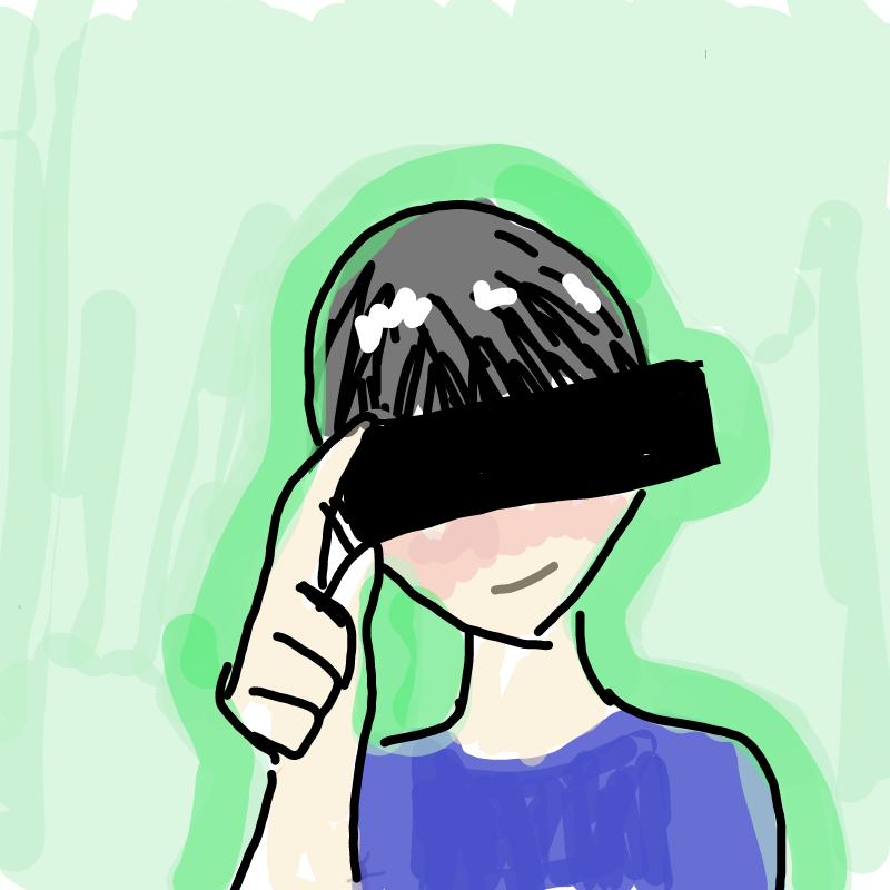 원본님 죄.. : 원본님 죄송해요 리모콘 패러디는 아닌것 같네요 스케치판 ,sketchpan
