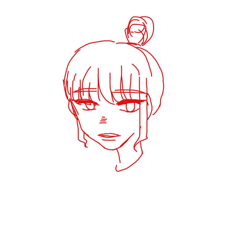 ㅠㅠ : ㅠㅠ 스케치판 ,sketchpan