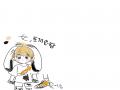 지우셔도 .. : 지우셔도 되요♡♡ 스케치판 ,sketchpan
