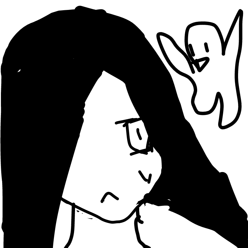 스토커  에.. : 스토커  에게 당하는여자 스케치판 ,sketchpan