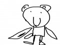 :  스케치판 ,sketchpan