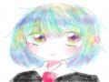 오하요우!.. : 오하요우!!! 스케치판 ,sketchpan