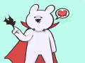 여러분 좋.. : 여러분 좋은 월요일입니다 액션토끼는 귀여워용 후헤헤-croco 스케치판,sketchpan