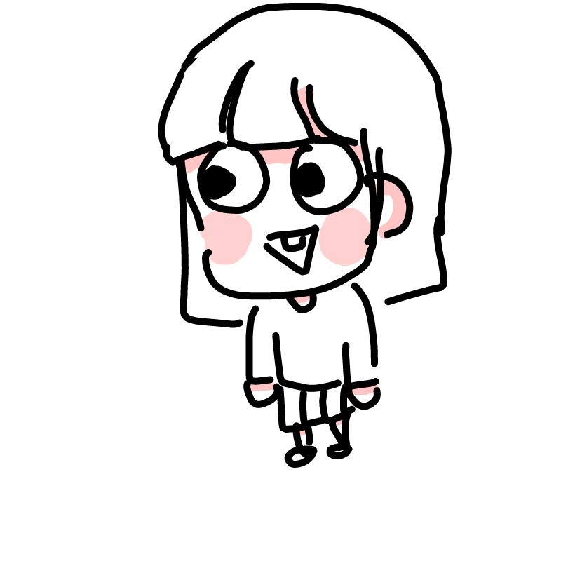 훗 : 훗 스케치판 ,sketchpan