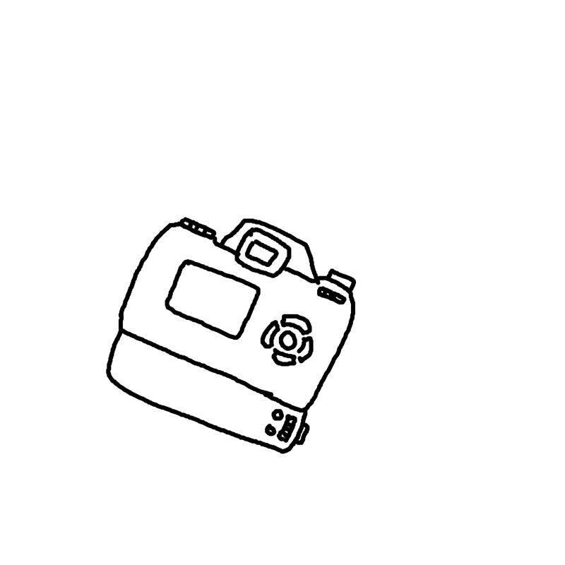 연습 : 연습 스케치판 ,sketchpan