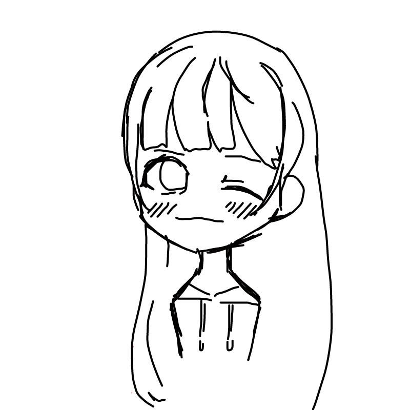 복귀! : 복귀! 스케치판 ,sketchpan