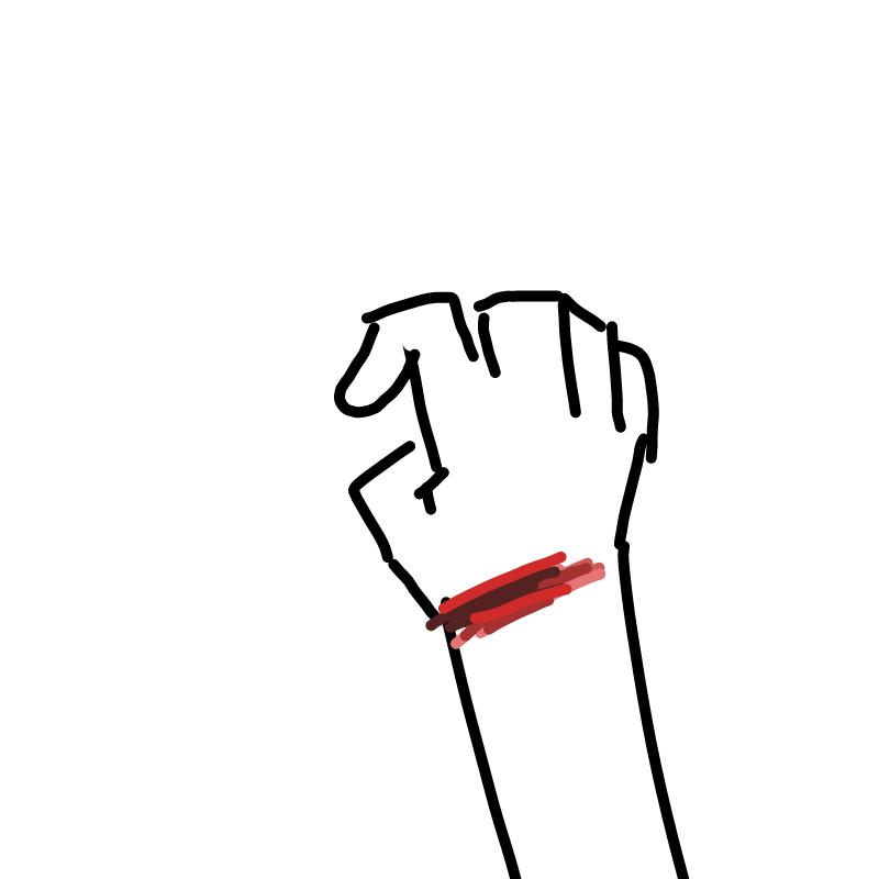201X년 3월.. : 201X년 3월 6일 스케치판 ,sketchpan