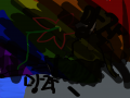 퐆ㅎ7쳐 ㅕ.. : 퐆ㅎ7쳐 ㅕㅜ 7ㅅㅊ6ㅎㅊ7ㅎㅍ7ㅎ ㅗ 스케치판 ,sketchpan