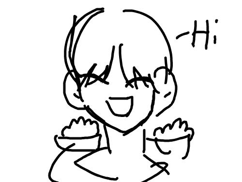 yuiug : ㅎㅎ;ㅌㅋㅅ 스케치판 ,sketchpan