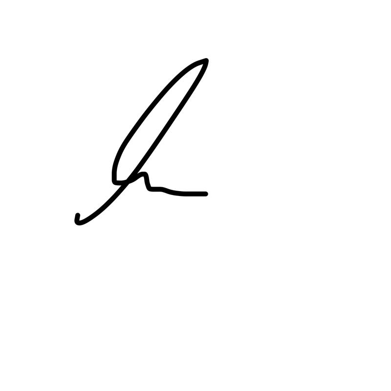 싸인 : 싸인 스케치판 ,sketchpan