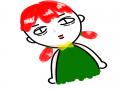 이어그리기.. : 이어그리기 개오랜만이다 그보다 짱귀!!!^&^ 스케치판,sketchpan