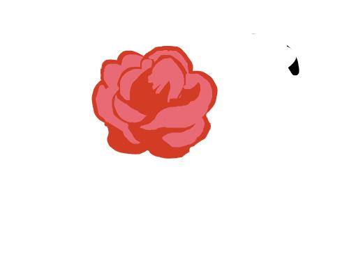 1111111111 : 1111111111111 스케치판 ,sketchpan