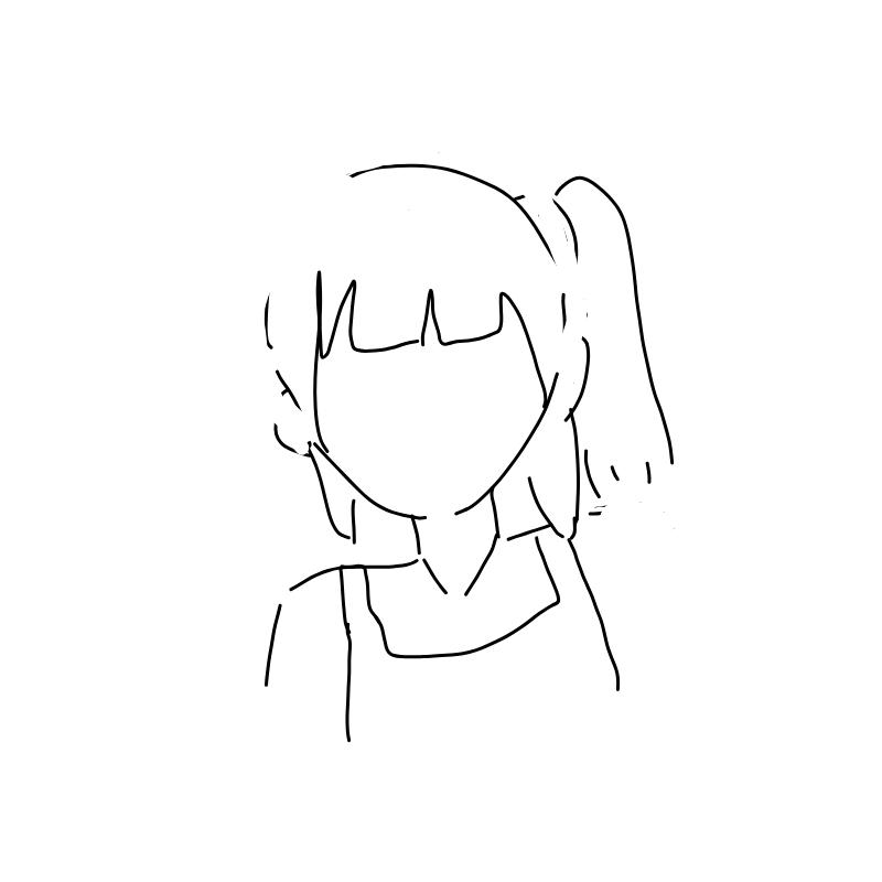 ㅅㅈㄷㄴ : ㅅㅈㄷㄴ 스케치판 ,sketchpan