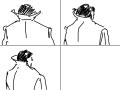 오!~ : 신기해~~~~ 스케치판 ,sketchpan