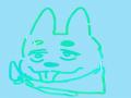 뚱띠한 멍.. : 뚱띠한 멍무이 스케치판 ,sketchpan