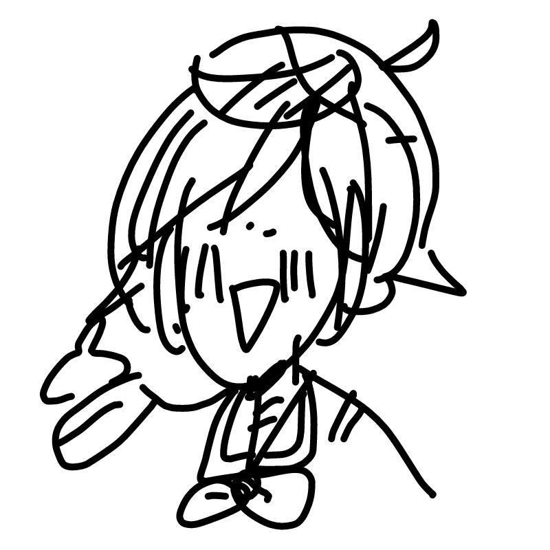 이옝 펜이.. : 이옝 펜이다 스케치판 ,sketchpan