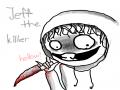 젶프더킬.. : 젶프더킬럽/   히익! 스케치판,sketchpan