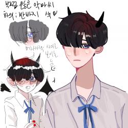 :  , 스케치판,sketchpan,☆☆☆