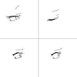 씁 어렵네 : 씁 어렵네 , 스케치판,sketchpan,밀우.