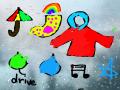 비오면피로.. : 비오면피로한것들 스케치판 ,sketchpan
