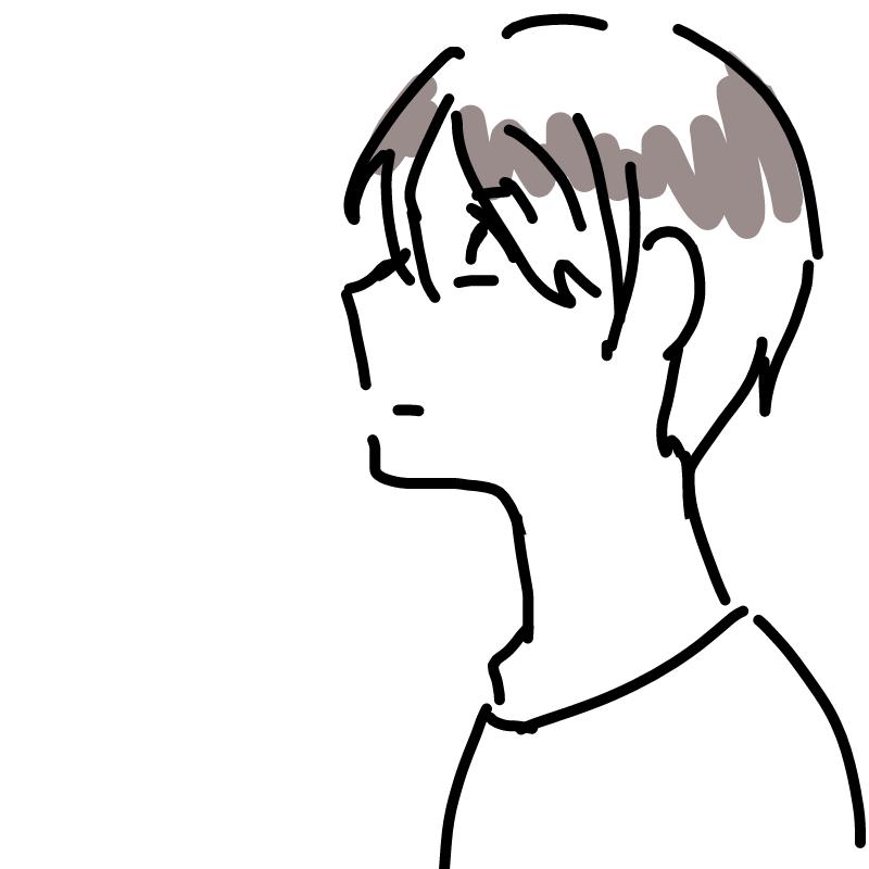 ......낙.. : ......낙서 스케치판 ,sketchpan