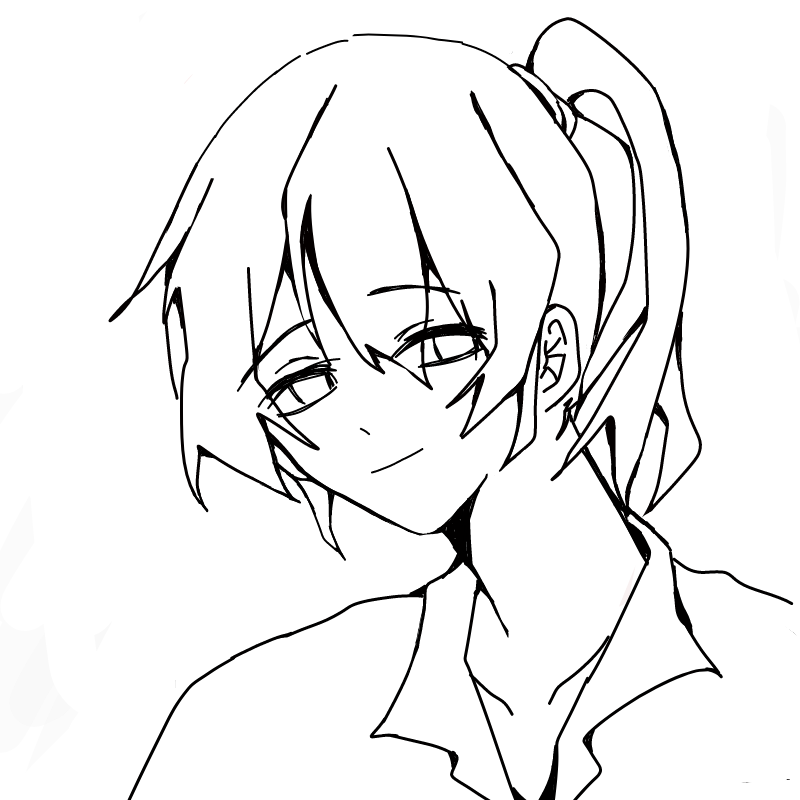 피곤하오.. : 피곤하오오.. 스케치판 ,sketchpan