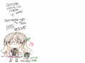 연성 부탁.. : 연성 부탁드려요(*´ ˘ `*)글씨눈 지우셔도 됩미다♡⁺◟(●˙▾˙●)◞⁺♡ 스케치판 ,sketchpan