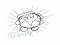 크인악 : 크인악 스케치판 ,sketchpan