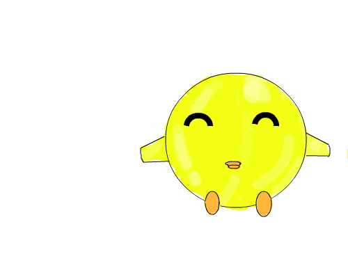 병아리 : ㅊㅌㅅㅎ 스케치판 ,sketchpan
