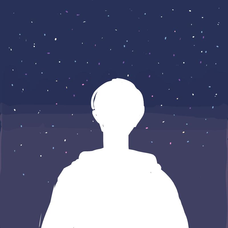 환희웃어줘.. : 환희웃어줘 마지막으로 저달이 밝을때까지 하룻밤에꿈도 좋아난 스케치판 ,sketchpan