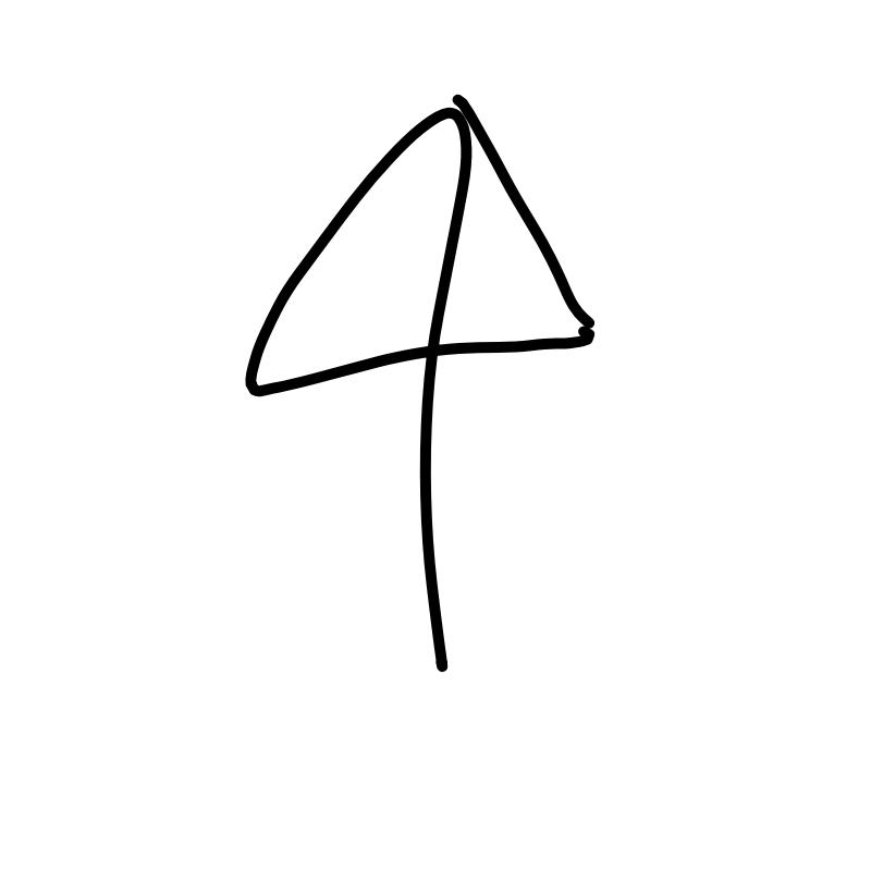 네이버 도.. : 네이버 도전만화 올렸습니다... 제목은 방구 스케치판 ,sketchpan