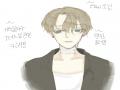 리퀘 한분 .. : 리퀘 한분 모실게용 간단히 자캐 그려두시거나, 그림 그랴둔게 있으시면 글에 있다고 댓글 남겨주심대용